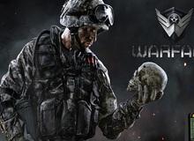Warface sắp phát hành lại bản tiếng anh, lựa chọn cho game thủ Việt ghét trẻ trâu