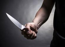 Xích mích khi chơi DOTA, một nạn nhân bị đâm tử vong bởi chính người bạn thân 10 năm