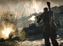 Tổng hợp đánh giá Elite Sniper 4: Tốt nhưng chưa đủ