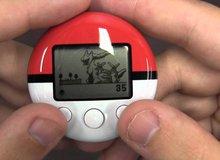 """Sau 7 năm, cuối cùng game Pokemon này cũng đã bị """"phá đảo"""""""