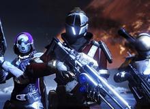 Destiny 2 hé lộ ngày ra mắt, hứa hẹn sẽ là tựa game bắn súng hay nhất năm 2017