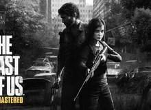 7 tựa game mà nếu mua PS4 không chơi, người ta sẽ tưởng bạn bị... hâm