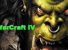 Blizzard bất ngờ hé lộ dự án game mới, có thể là WarCraft IV