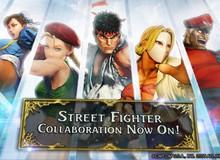 Shadowverse - Game đấu thẻ bài Anime siêu hot chạm mốc 9 triệu lượt tải về