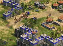"""Viết thư xin Microsoft giữ lại """"bug ruộng"""" trong Đế Chế mới, game thủ Việt đã khiến cộng đồng thế giới phải bất ngờ"""