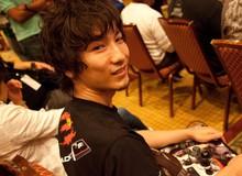 Nhật Bản sắp ra mắt truyện tranh nói về game thủ nổi tiếng nhất thế giới, nhận cả kỷ lục Guinness