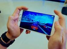Đây là 7 smartphone tầm trung RAM 4GB cực đáng sắm hiện nay