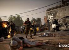 Game đỉnh Ghost Recon: Wildlands cho chơi miễn phí dài hạn