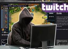 Chàng sinh viên nghèo kiếm 180 triệu đồng 1 năm chỉ nhờ ngồi live stream chơi game cho người khác xem