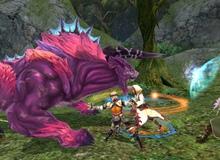 Đã xuất hiện hậu bản mới nhất của series Final Fantasy huyền thoại trên Mobile