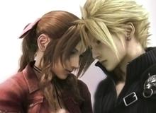 Nguyên nhân Aerith không thể được hồi sinh trong Final Fantasy VII được Square Enix tiết lộ