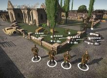 Divided We Fall – Game chiến thuật cực hay về Thế chiến thứ hai đang được mở cửa miễn phí trên Steam