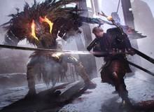 Những tựa game giảm giá sốc nhất khi Việt Nam được trợ giá trên Steam