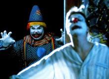 8 bộ phim kinh dị lấy bối cảnh Halloween xem vào có thể làm bạn... mất ngủ