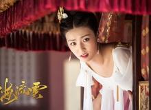 Phim truyền hình Võ Lâm Truyền Kỳ 3 bất ngờ hé lộ những thông tin đầu tiên
