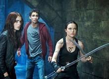 """10 bộ phim cố gắng để trở thành """"Harry Potter"""" tiếp theo nhưng đành nhận lấy thất bại"""