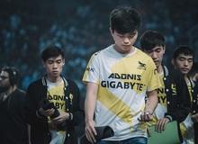 LMHT: Riot CHÍNH THỨC công bố chi tiết giải đấu quốc tế mới vào tháng 7 có Gigabyte Marines của Việt Nam tham gia