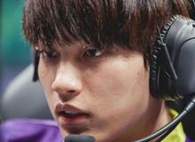 """LMHT: FlyQuest tham vọng trở thành đội tuyển LMHT sở hữu tới 2 """"trai đẹp"""" nhất nhì Hàn Quốc?"""