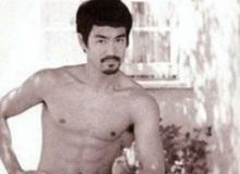 25 sự thật bạn chưa biết về huyền thoại võ thuật Lý Tiểu Long (Phần 2)