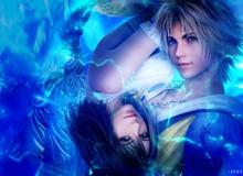 """12 giả thuyết """"điên rồ"""" nhất của fan hâm mộ về series Final Fantasy (Phần 2)"""