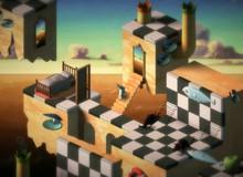 Cũ mà hay: Game hot một thời Back to Bed đã chính thức miễn phí trên Steam