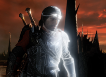 Phản đối Shadow of War bán đồ bằng tiền thật trong game, nhiều người quyết tâm chờ crack còn hơn mua bản quyền