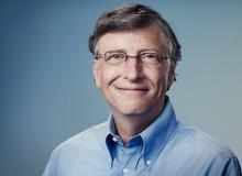 """Bill Gates chi 100 triệu USD """"tiền túi"""" cho cuộc chiến với căn bệnh mà cả thế giới bó tay"""