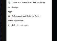 Chỉ bằng 3 công cụ đơn giản này, PC của bạn sẽ được giải phóng đáng kể dung lượng bộ nhớ