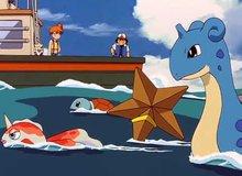 7 bộ phim hay nhất về đề tài Pokemon từng được phát hành