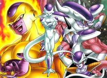 Dragon Ball Super: Tìm hiểu về âm mưu của Frieza trong giải đấu quyền lực