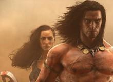 Giật mình: Game online khủng Conan Exiles nặng tới 35GB