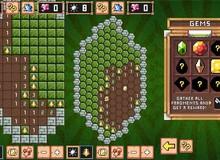 Chơi game Dò Mìn huyền thoại với phiên bản phá cách hấp dẫn hơn