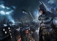 Top 10 tựa game hay nhất cho phép bạn hóa thân thành siêu anh hùng DC