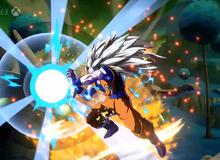 Game hot Dragon Ball Fighter Z công bố ngày ra mắt, các game thủ hãy chuẩn bị để đăng ký chơi thử miễn phí