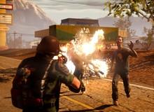 """Game sinh tồn bắn zombie cực hot """"State of Decay 2"""" hé lộ ngày ra mắt"""