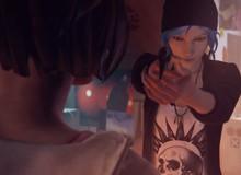 Life is Strange - Tựa game phiêu lưu giải đố hot nhất năm 2015 đã lên Mobile