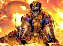 Dù có cơ thể bất tử nhưng Wolverine vẫn từng bị các thế lực hắc ám tiêu diệt rất nhiều lần (Phần 2)