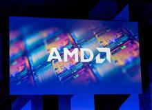 AMD ngấp nghé ra mắt Ryzen 9, quyết ăn thua đủ với Core i9 của Intel