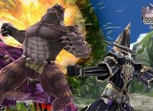 """Square Enix lại """"vắt sữa"""" Final Fantasy, thêm một bom tấn nữa vừa được hé lộ"""