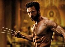 Những điều mà ai cũng hiểu nhầm về dị nhân Wolverine cùng năng lực bất tử của anh ta