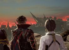 """Tin vui cho game thủ PC: """"Dark Souls phiên bản Anime"""" sẽ không độc quyền trên console"""