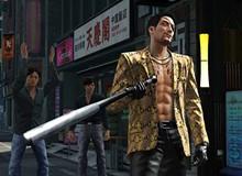 """Yakuza Remake công bố ngày phát hành, game thủ lại sắp sửa được đóng vai """"đầu gấu"""" Nhật"""