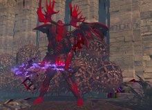 """8 game kiểu """"Diablo"""" tuyệt vời nhất nếu bạn cảm thấy phát ngán """"Diablo III"""""""