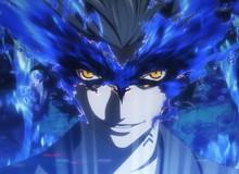 Persona 5 bán hết veo 1,5 triệu bản trong 1 ngày, trở thành tựa game bán chạy nhất tháng 4