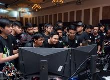 """NVIDIA GeForce Day 2017 Việt Nam - Ngày hội dành riêng cho game thủ """"đội xanh"""" tổ chức cuối tuần này"""