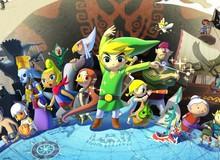 8 tựa game Wii U xuất sắc nhất mà ai cũng nên chơi ít nhất 1 lần
