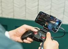LiquidSky - Ứng dụng cho phép chơi và stream game PC dễ dàng trên Mobile