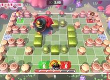 Chơi thử Boom Mobile trước khi ra mắt game thủ Việt