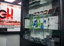 """Máy Tính Biên Hòa khai trương showroom hoành tráng - Nơi sắm gear """"Thượng vàng hạ cám"""" cho game thủ miền Đông Nam Bộ"""