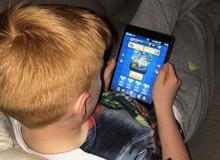 Bất ngờ với cách xử lý của Apple khi cậu bé 11 tuổi đốt 170 triệu đồng vào game iPad chỉ trong nửa tiếng